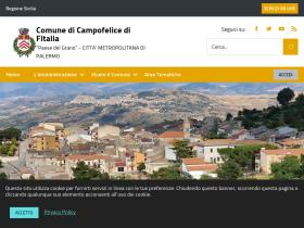 comune.campofelicedifitalia.pa.it