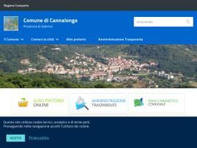comune.cannalonga.sa.it