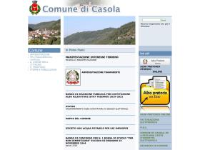 comune.casola-in-lunigiana.ms.it