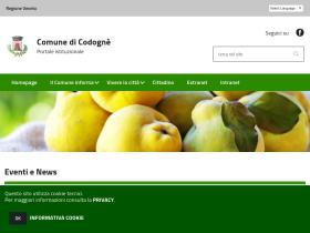 comune.codogne.tv.it
