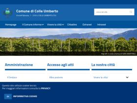 comune.colle-umberto.tv.it