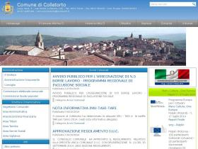 comune.colletorto.cb.it