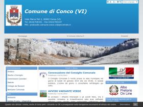 comune.conco.vi.it