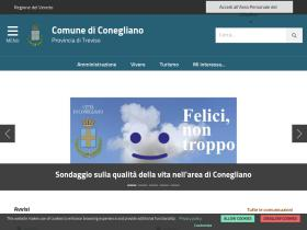 comune.conegliano.tv.it