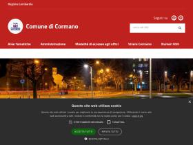 comune.cormano.mi.it