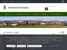 comune.cressa.no.it