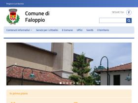 comune.faloppio.co.it
