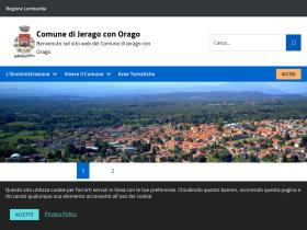 comune.jeragoconorago.va.it
