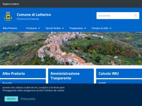 comune.lattarico.cs.it