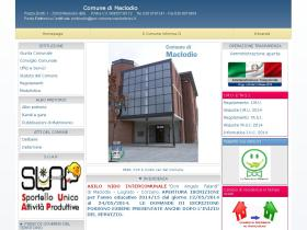 comune.maclodio.bs.it