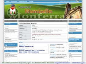 comune.mombellomonferrato.al.it
