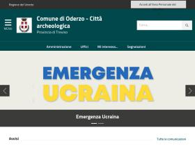 comune.oderzo.tv.it