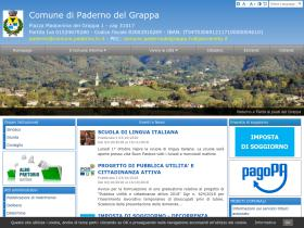 comune.paderno.tv.it
