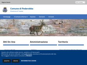 comune.pederobba.tv.it