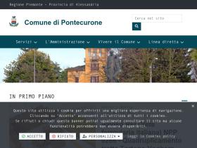 comune.pontecurone.al.it
