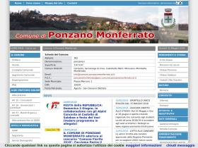 comune.ponzanomonferrato.al.it