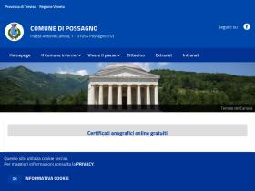 comune.possagno.tv.it