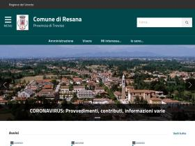 comune.resana.tv.it