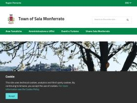 comune.salamonferrato.al.it