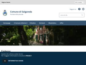 comune.salgareda.tv.it