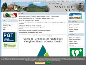 comune.sanfedeleintelvi.co.it