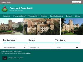 comune.sanguinetto.vr.it