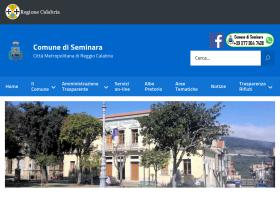comune.seminara.rc.it