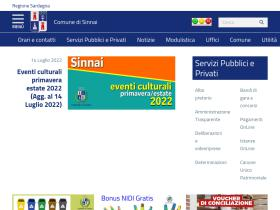 comune.sinnai.ca.it