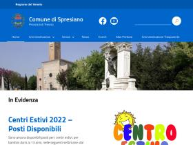 comune.spresiano.tv.it
