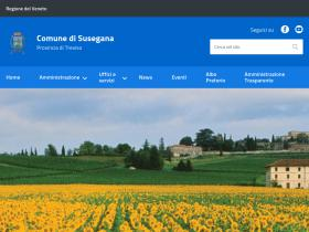 comune.susegana.tv.it