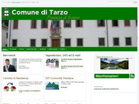 comune.tarzo.tv.it