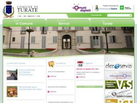 comune.turate.co.it