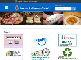 comune.villagrandestrisaili.og.it