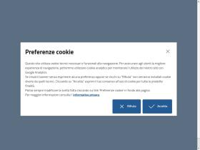 comunediloria.tv.it