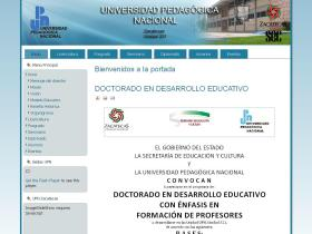 comunidad.upnzacatecas.edu.mx