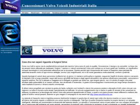 concessionarivolvotrucks.it