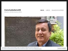 conciudadano59.wordpress.com