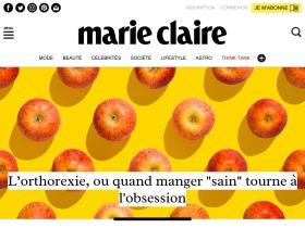 concoursphotodhiver.blogs.marieclaire.fr
