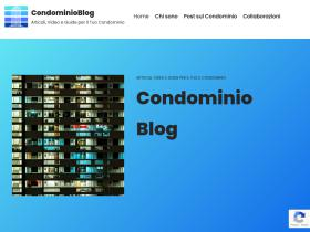 condominioblog.it