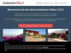 condominiolbia2.it