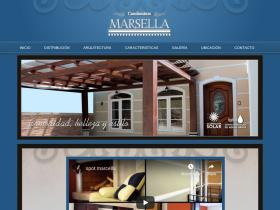 condominiomarsella.com