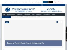 confcommercio.cb.it