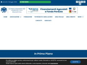 confcommercio.rg.it