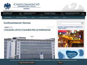 confcommercioverona.it