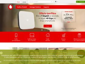conferma.vodafone.it