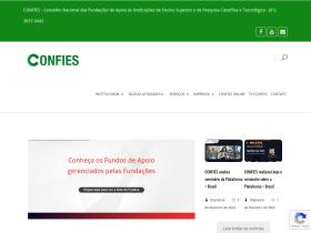 confies.org.br
