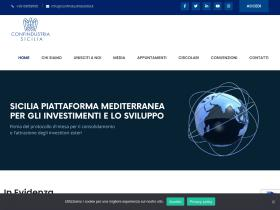 confindustriasicilia.it