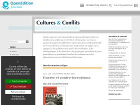 conflits.org