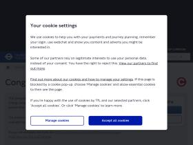 congestioncharging.tfl.gov.uk