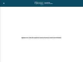 congresovisible.org